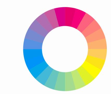 老年人色彩分析_磨牙色彩分布(从牙本质层到牙釉质层,年轻人牙齿/老年人牙齿 ) 对于